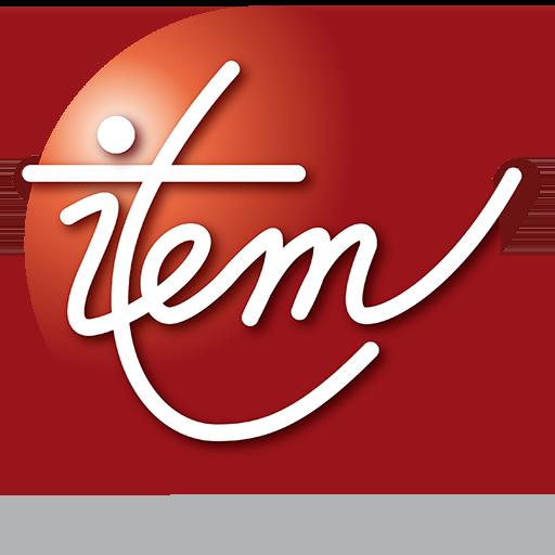 Item architecture
